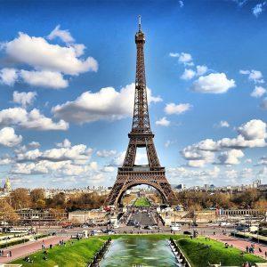 export Esportare in Francia