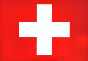 flag_svizzera