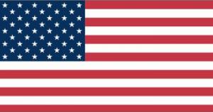 stati-uniti-flag