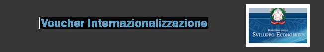 mise-accreditamento-eteaminternational