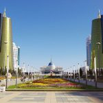 1024px-central_downtown_astana_1