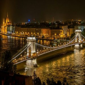 budapest_by_night_ritagliata