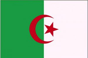 flag-of-algeria