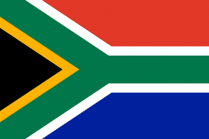 flag_africa