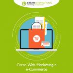 corso-web-marketing-e-commerce