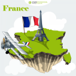 intervista madrelingua francese