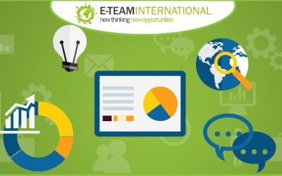 Consulenza e formazione internazionalizzazione e digital