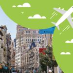 Internazionalizzare in Spagna