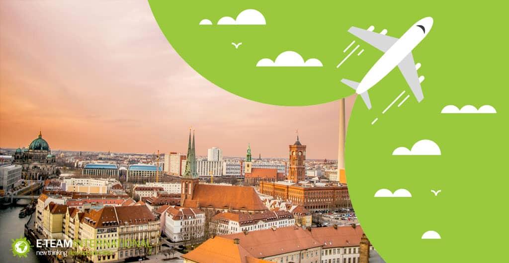 Export e internazionalizzazione in Germania raccontate dalla nostra TEM