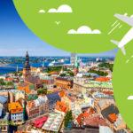 Storie di internazionalizzazione in Lettonia
