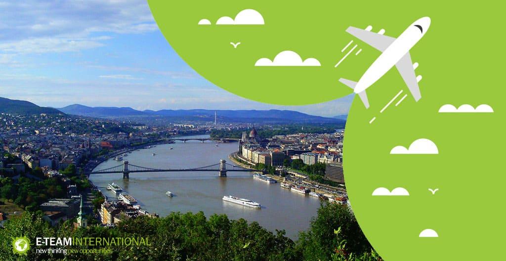 Internazionalizzare ed esportare in Ungheria: i consigli