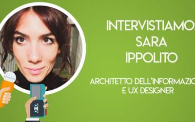 Sara Ippolito