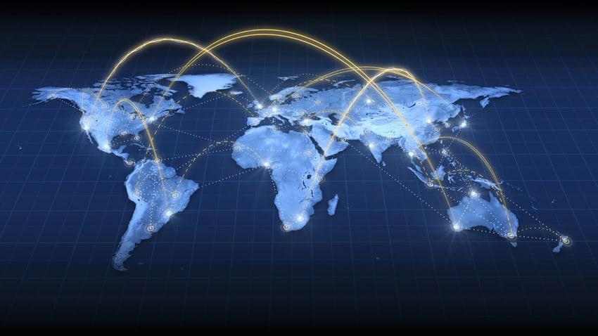 Boom di domande per il Voucher Internazionalizzazione