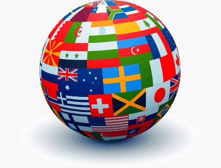 Agevolazioni Internazionalizzazione