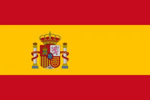 flag_spagna