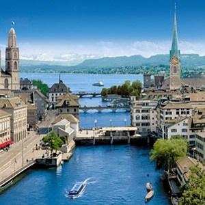 export Esportare in Svizzera