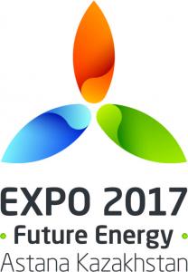 logo_expo_2017_astana_kazakhstan_future_energy