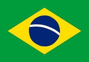 flag-of-brazil-1660257_1920