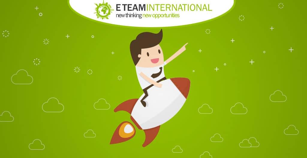 Parti per il futuro grazie a Internazionalizzazione e Web Marketing
