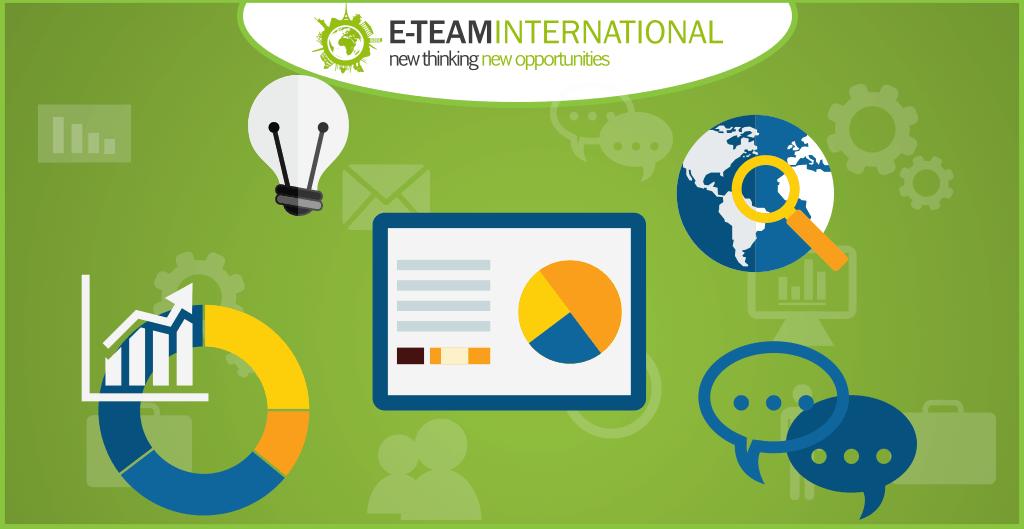 Internazionalizzazione e web marketing arrivano nella tua azienda