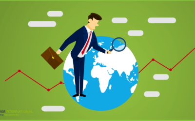 Consulenti madrelingua/ Temporary Export Manager