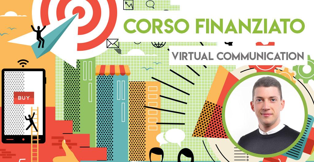 Corso Virtual Communication