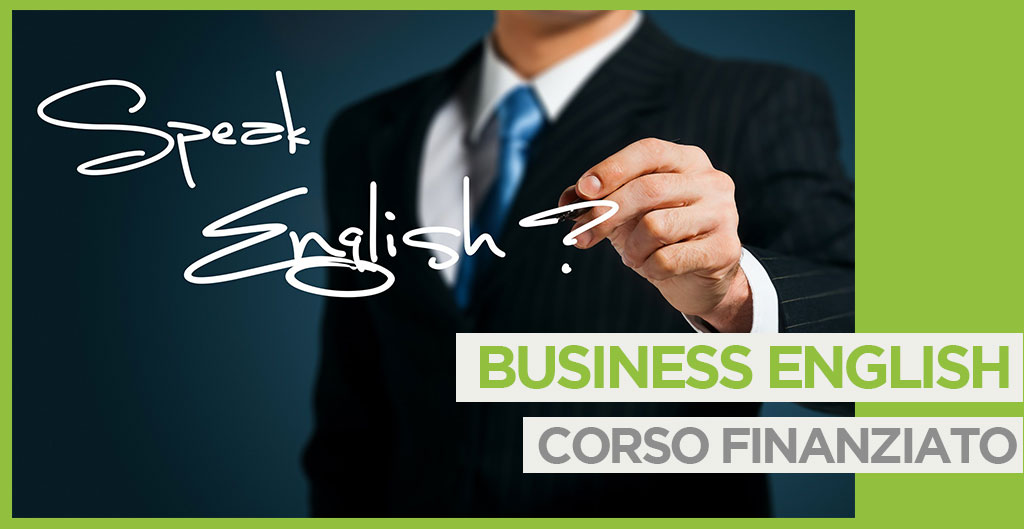 Business English: last call!