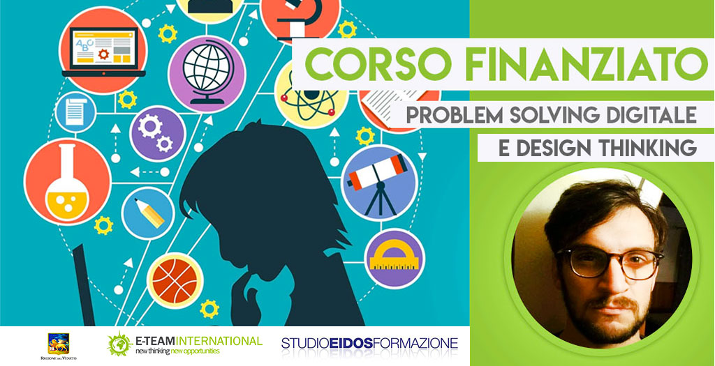 Corso Problem Solving Digitale